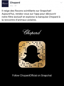post-fb-chopard