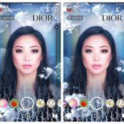 Snapchat-Dior-Rimowa-Face-Lens-snapologie