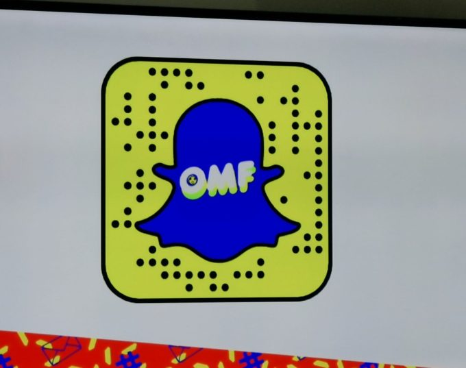 show-snapchat-20-minutes-OMF-Oh-My-Fake-anti-fake-news-Snapologie