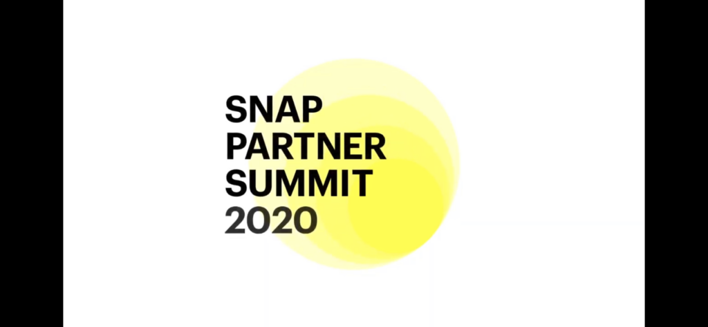 SNap-Partner-Summit-2020-Snapologie