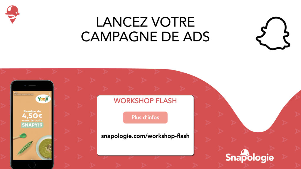 Presentation-workshop-flash-snapologie-ads-snapchat