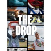 thedrop-snapchat-shoppable-show-snapologie