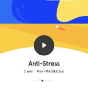 meditation-anti-stress-headspace-snapchat-mini-snapologie