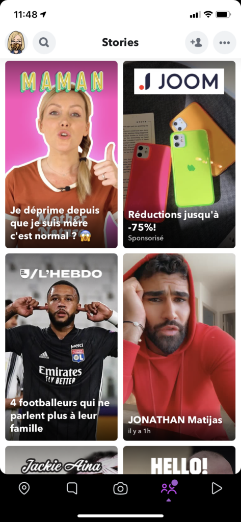 story-ad-e-commerce-snapchat-snapologie